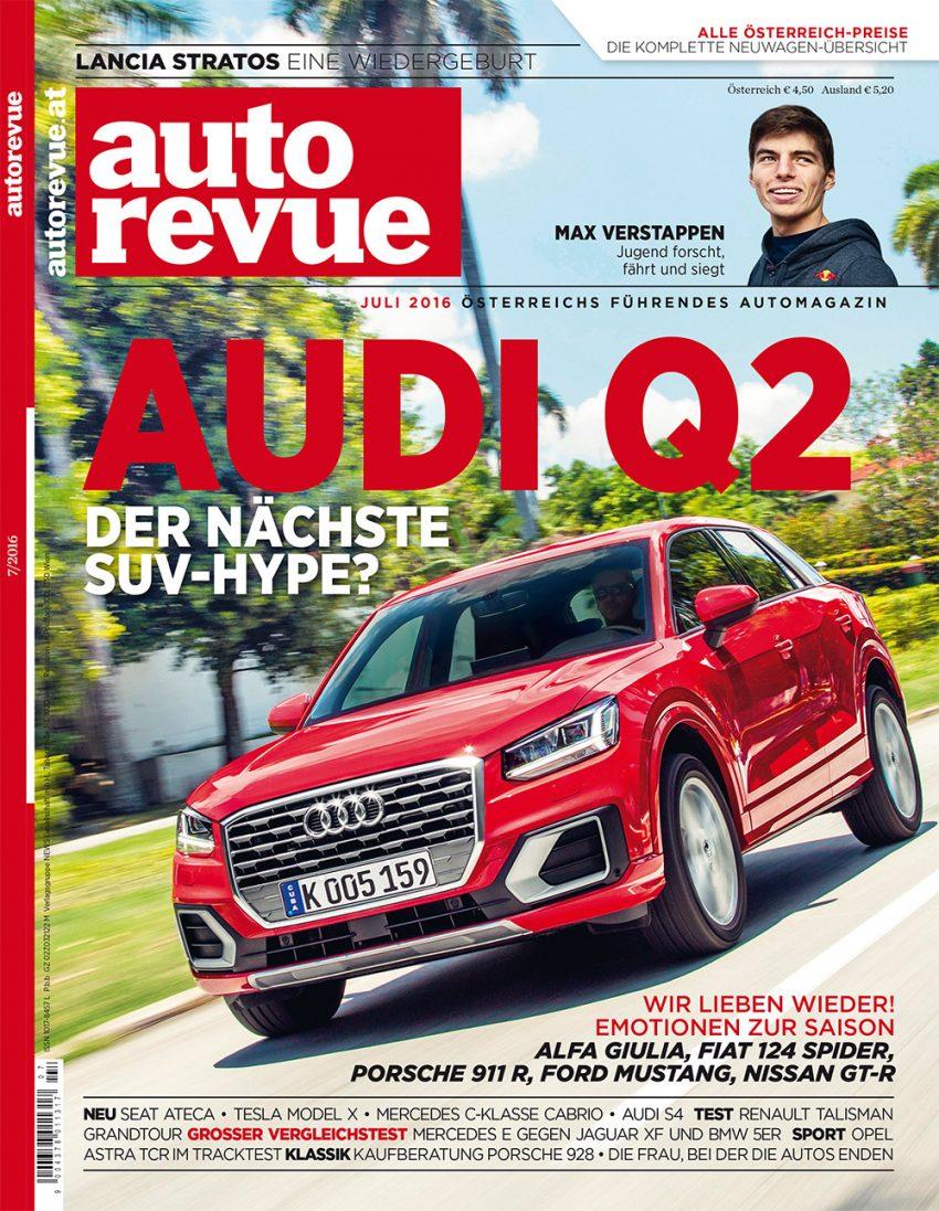Autorevue-Cover-2016-Juli