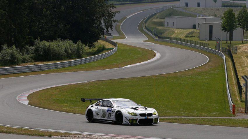 BMW-M6-GT3-Rennstrecke (12)