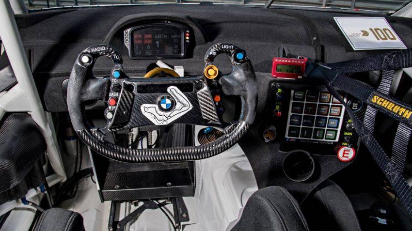 BMW-M6-GT3-Rennstrecke (7)