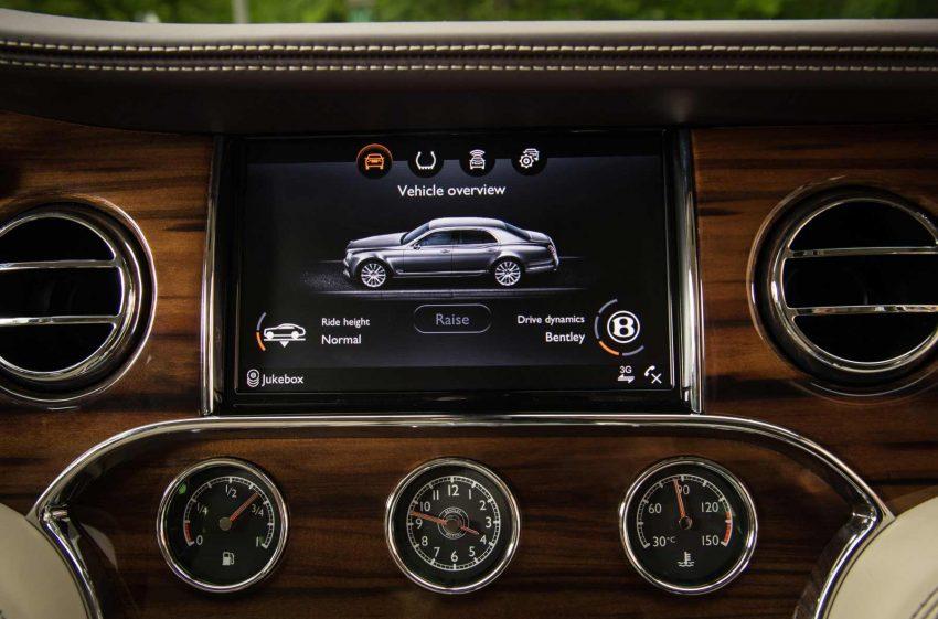 Bentley-Mulsanne-EWB-2016 (10)