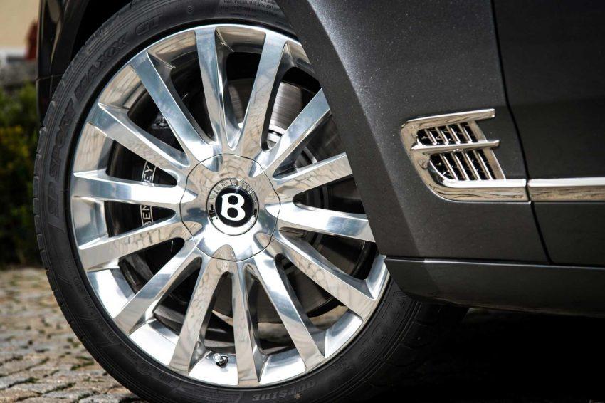 Bentley-Mulsanne-EWB-2016 (6)