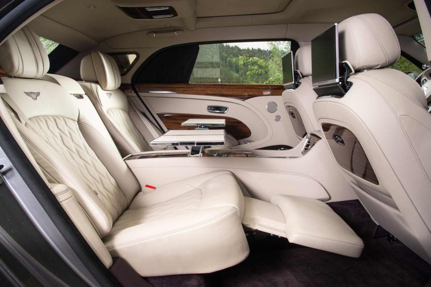 Bentley-Mulsanne-EWB-2016 (8)
