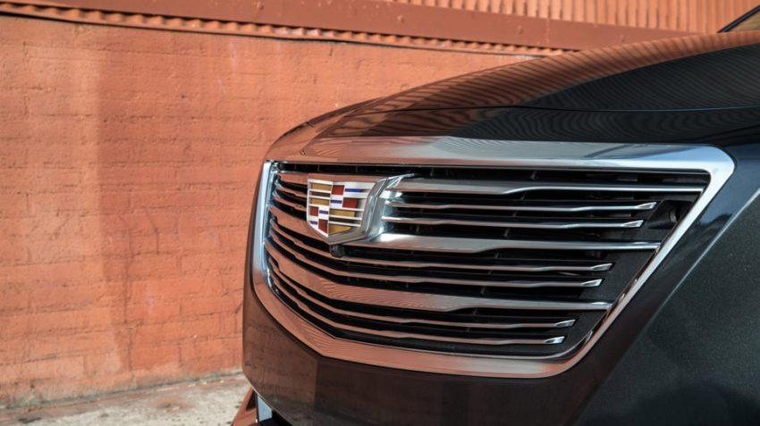Cadillac-CT6-2016 (4)
