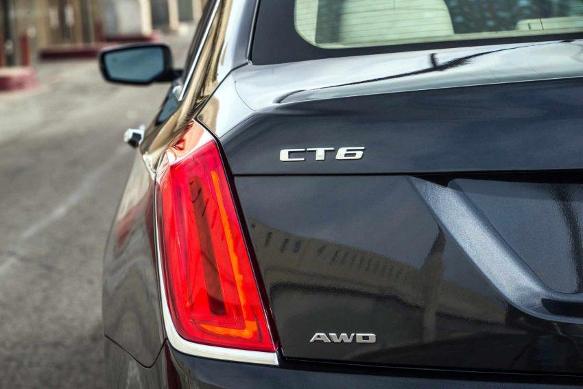 Cadillac-CT6-2016 (6)