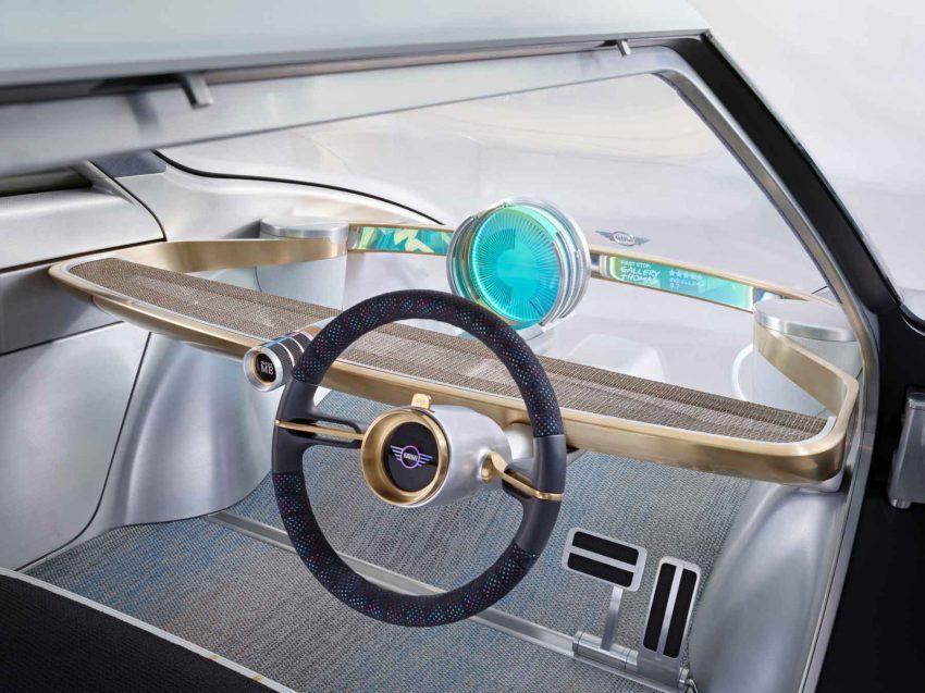 Concept-Car-Mini-Vision-Next-100 (2)