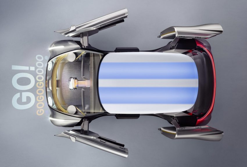 Concept-Car-Mini-Vision-Next-100 (4)