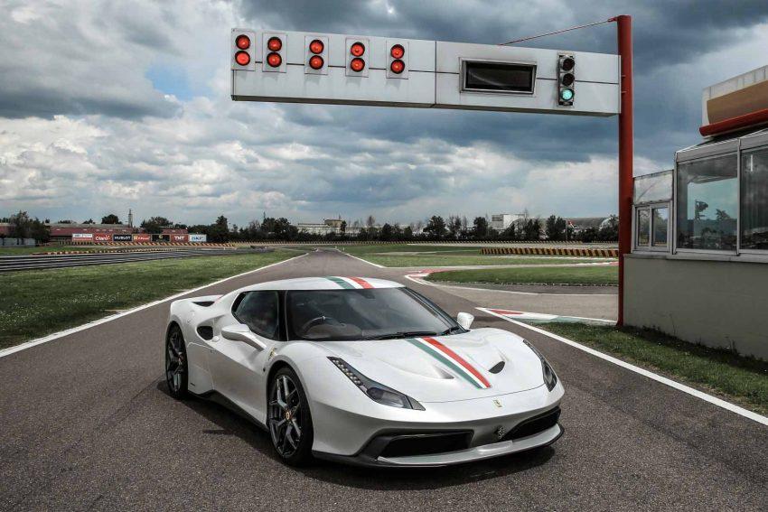 Ferrari-458-MM-Speciale (1)