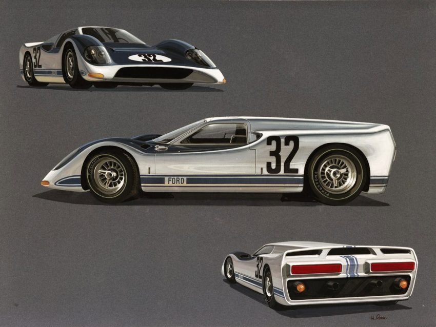 Ford-GT40-1965 (23)