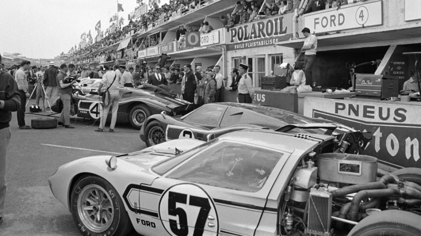 Ford-GT40-1966 (14)
