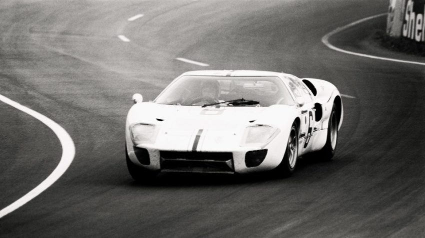 Ford-GT40-1966 (15)