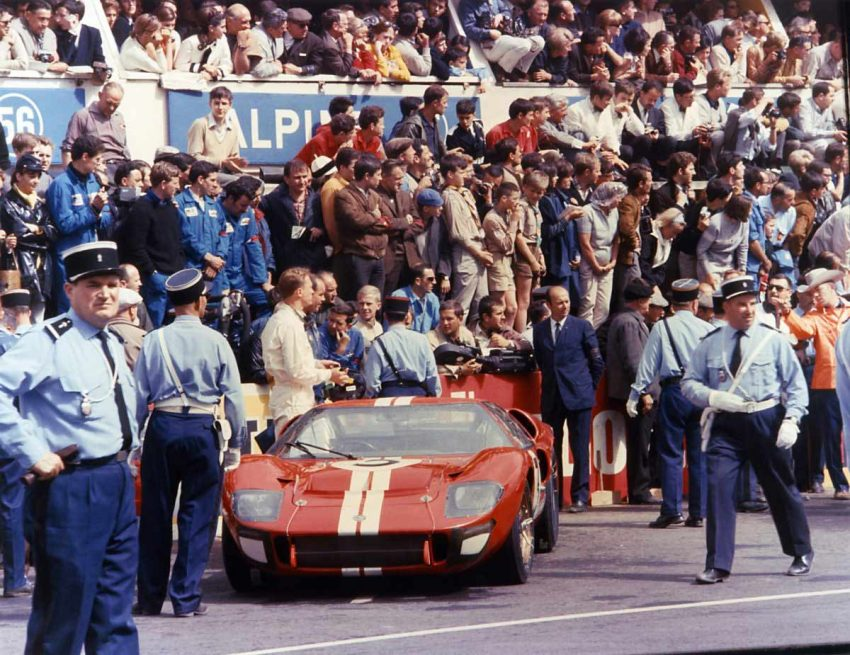 Ford-GT40-1966 (2)