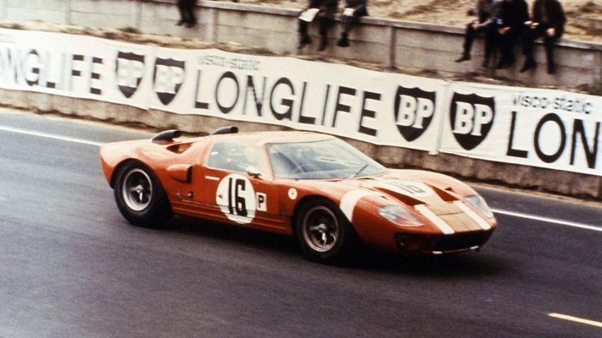 Ford-GT40-1966 (3)