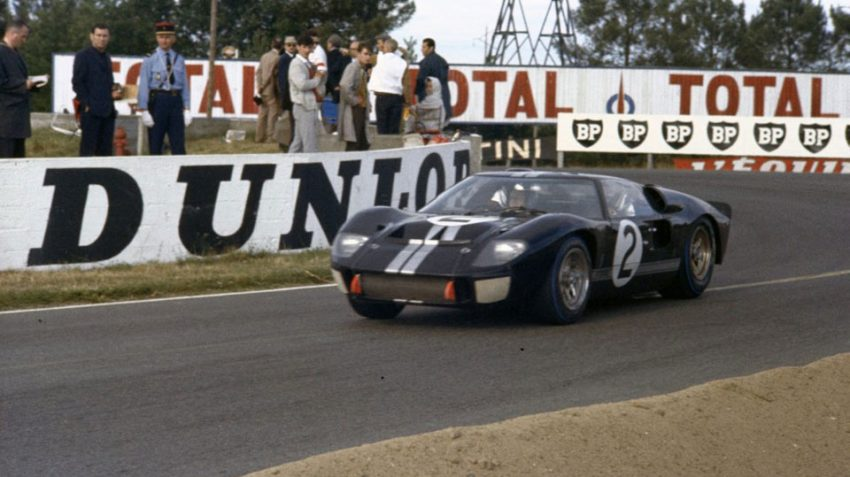 Ford-GT40-1966 (5)