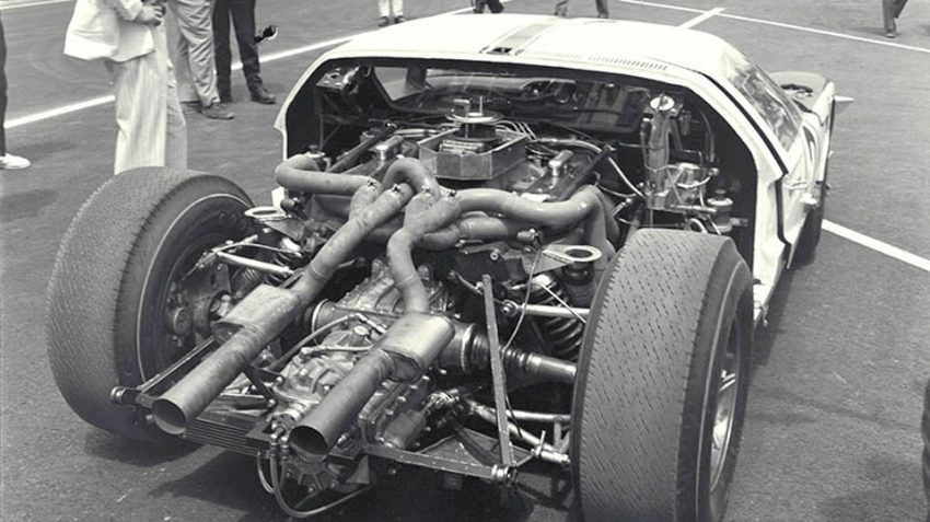 Ford-GT40-Le-Mans (6)
