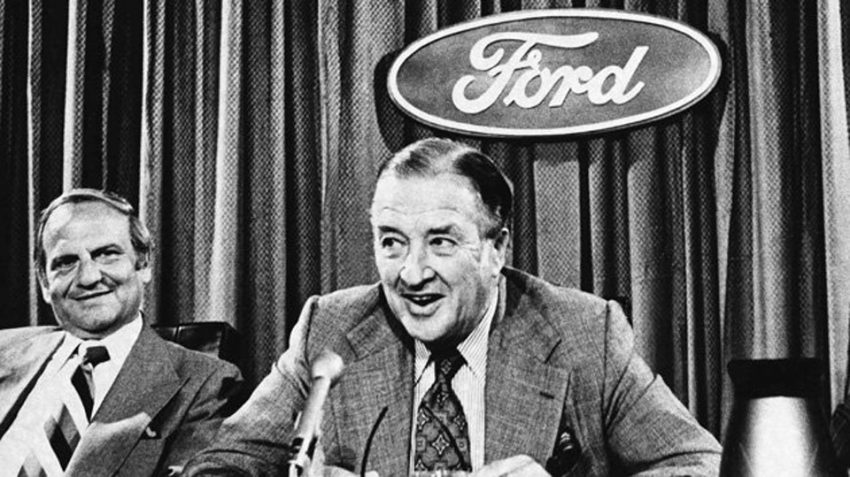 Henry-Ford-II-et-Lee-Iacocca