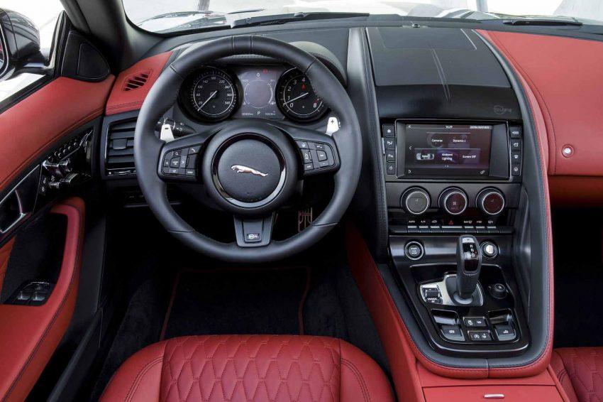 Jaguar-F-Type-SVR-Cabrio-2017 (3)