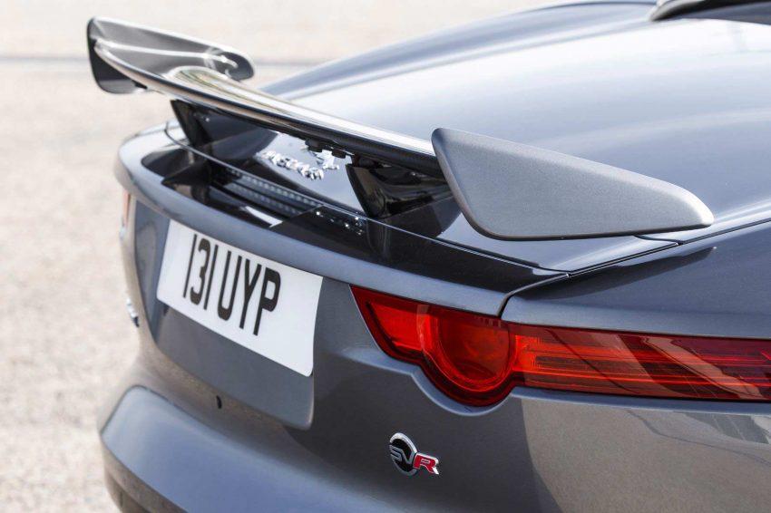 Jaguar-F-Type-SVR-Cabrio-2017 (5)