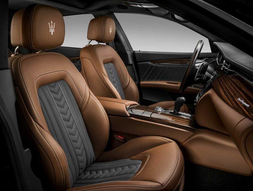 Maserati-Quattroporte-2017 (10)