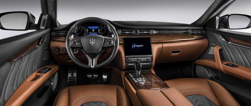 Maserati-Quattroporte-2017 (5)
