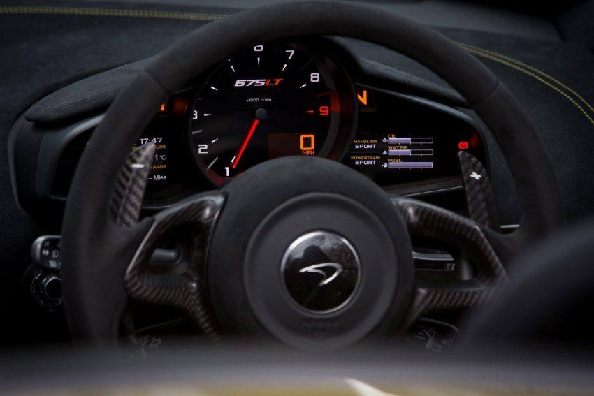McLaren-675LT-Spider-2016 (2)