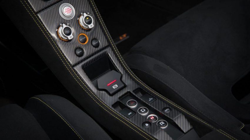 McLaren-675LT-Spider-2016 (8)