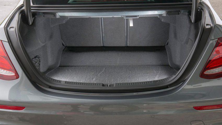 Mercedes-Benz-E-Klasse-350-d-2016 (16)