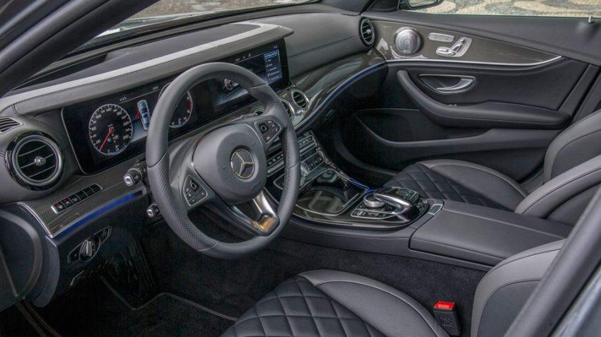 Mercedes-Benz-E-Klasse-350-d-2016 (17)