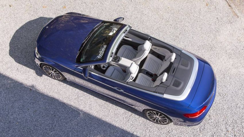 Mercedes-C400-4Matic-Cabrio-2016 (12)