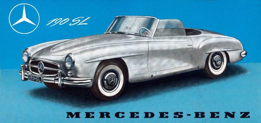 Mercedes-SL-190 (5)