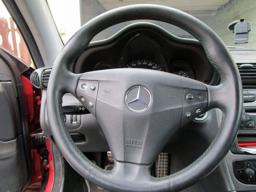 Mercedes-c180-kompressor-2