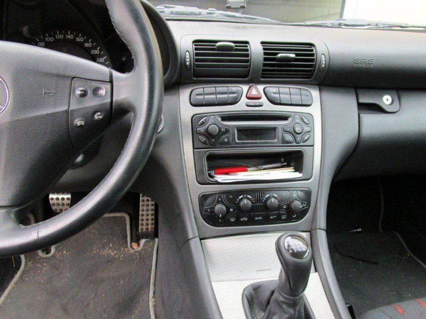 Mercedes-c180-kompressor-3