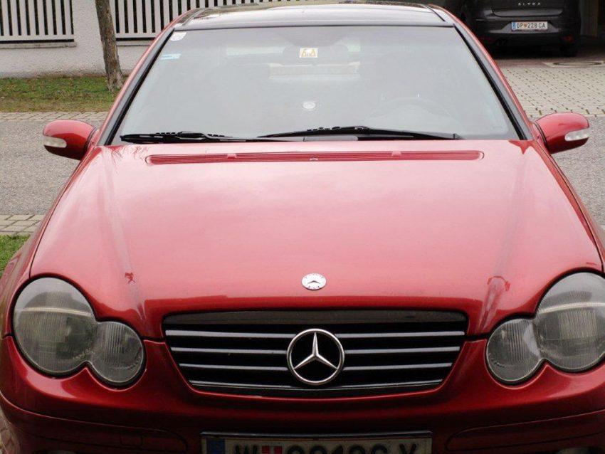 Mercedes-c180-kompressor-8