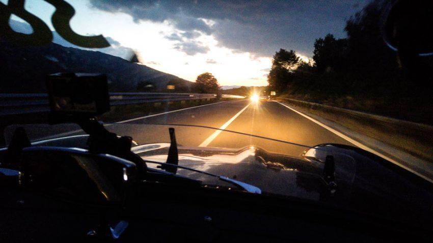 Mille-Miglia-2016-mechtel (14)