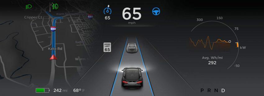 Neu-Tesla-Model-S-2017 (6)
