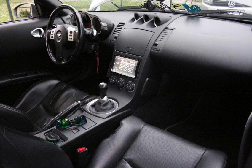 Nissan-350Z-Marktplatz-autorevue (3)