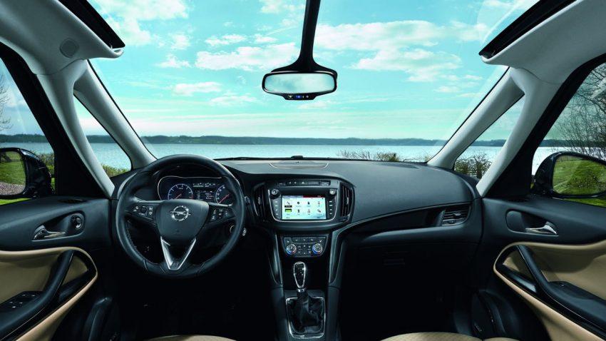 Opel-Zafira-2016