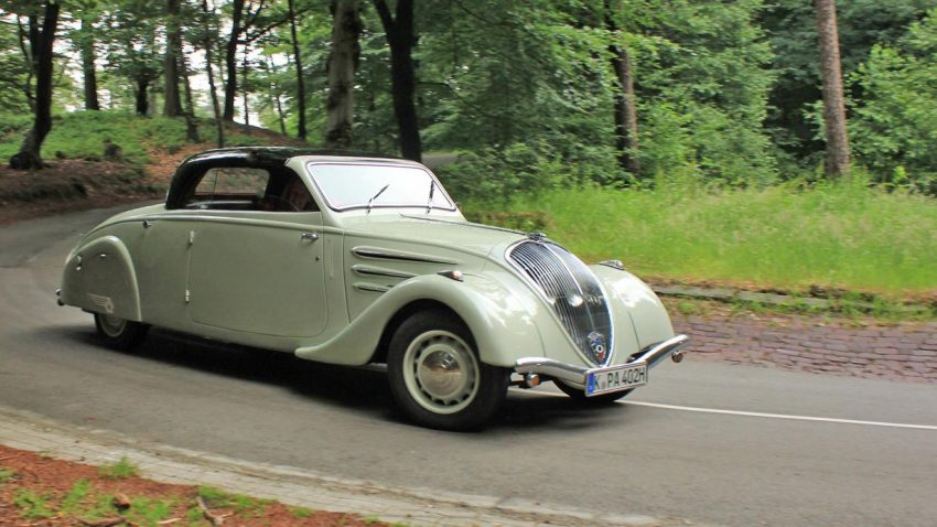 Peugeot-402-Eclipse (15)