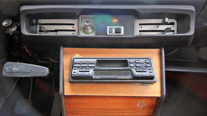 Peugeot-504-GL-1970 (16)