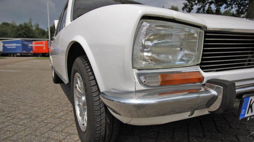 Peugeot-504-GL-1970 (9)