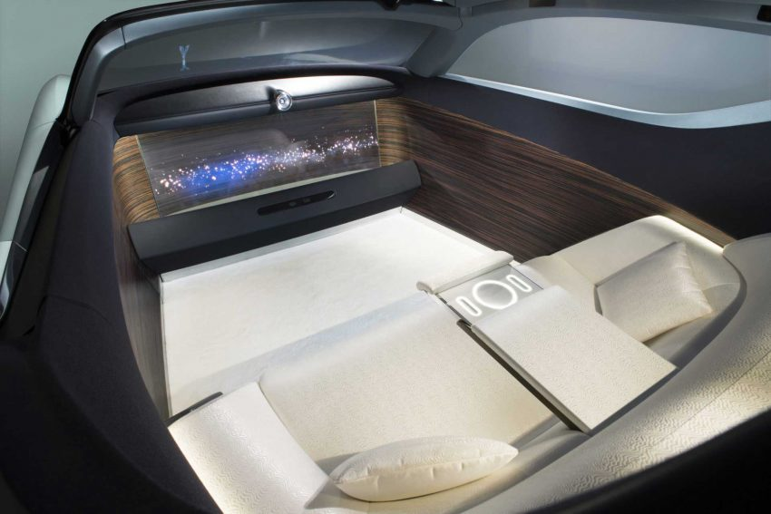 Rolls-Royce-Vision-103EX (11)