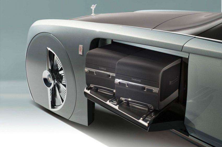 Rolls-Royce-Vision-103EX (13)