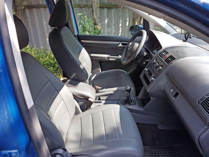 VW-Touran-tdi-2012-1