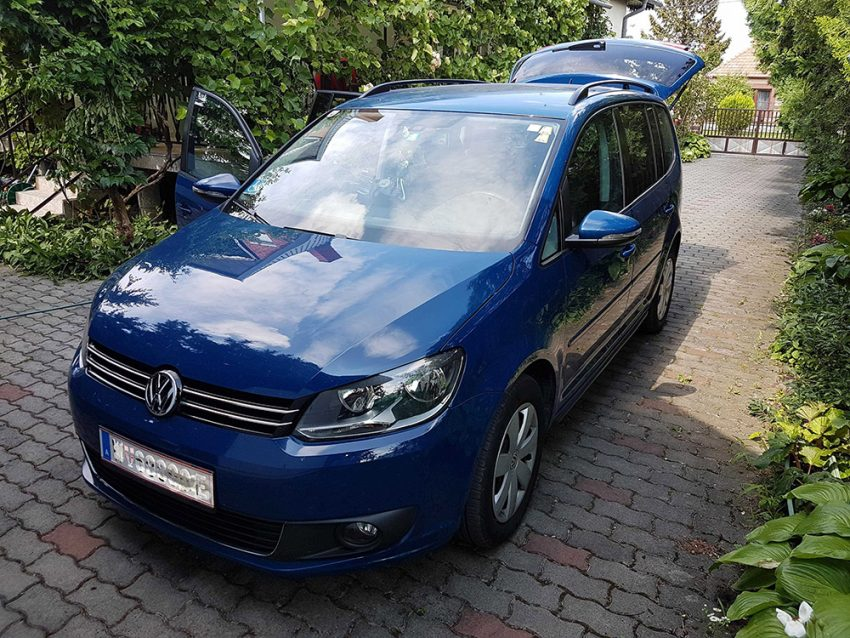 VW-Touran-tdi-2012-12