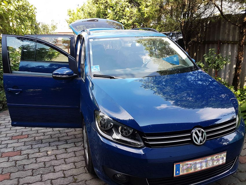 VW-Touran-tdi-2012-13