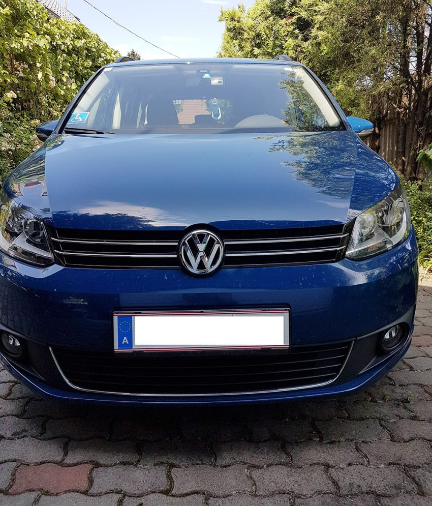 VW-Touran-tdi-2012-14