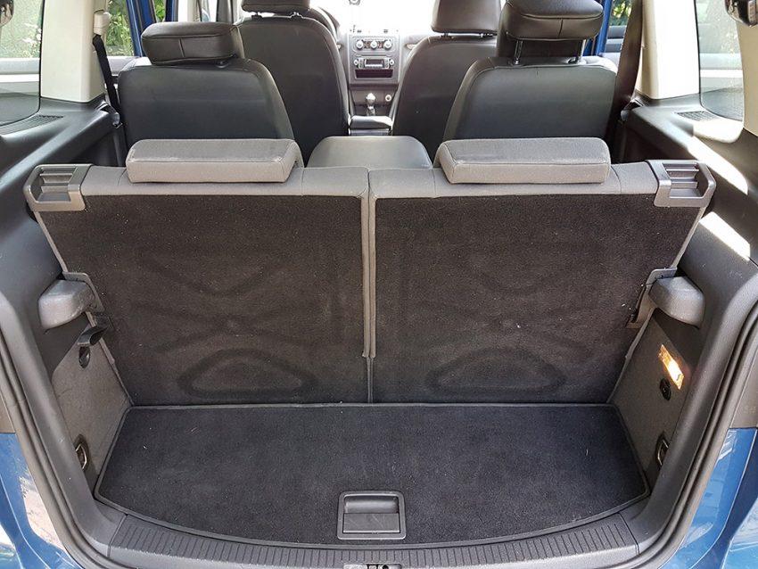 VW-Touran-tdi-2012-2