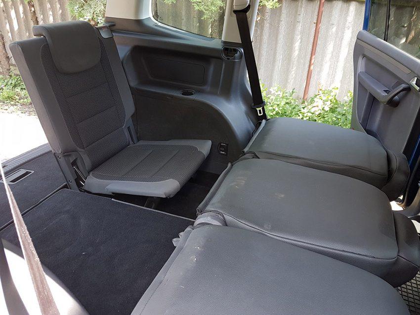 VW-Touran-tdi-2012-3