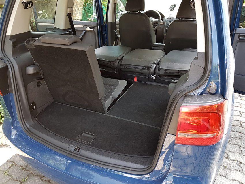 VW-Touran-tdi-2012-4