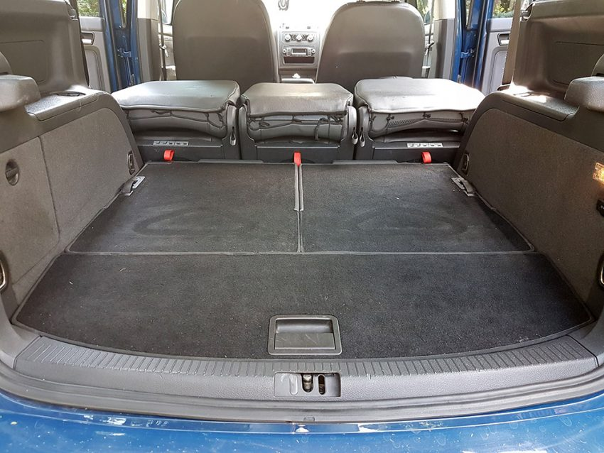 VW-Touran-tdi-2012-5
