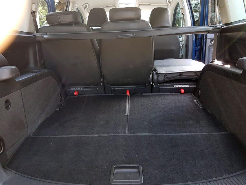 VW-Touran-tdi-2012-6